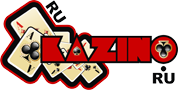 Казино онлайн - Интернет портал о Казино RuKazino.ru