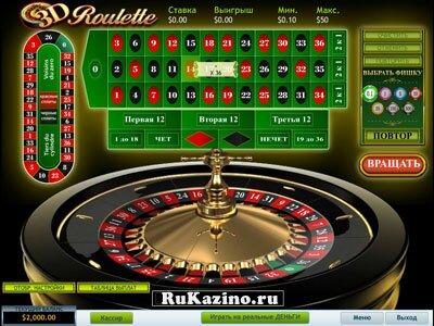 Игровые Автоматы Деньги За Регистрацию
