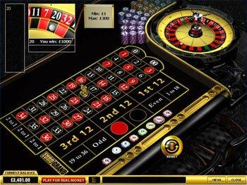 Бесплатные Игровые Автоматы Online