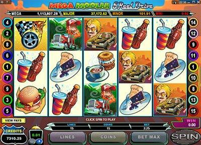 Русское казино онлайн – особенности выбора лучшего
